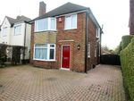 Thumbnail to rent in Broomfield Avenue, Hasland, Chesterfield