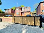 Thumbnail for sale in Lion Brow, Manchester