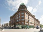 Thumbnail to rent in Granite House, 0/1, 31 Stockwell Street, Glasgow, City Of Glasgow