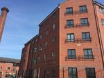 Thumbnail to rent in Royal Victoria Court, Nottingham