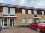 Thumbnail for sale in 11 Diamond Court, Opal Drive, Fox Milne, Milton Keynes, Buckinghamshire