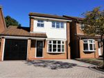 Thumbnail for sale in Calder Drive, Sutton Coldfield