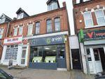 Thumbnail for sale in York Road, Erdington, Birmingham