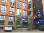 Thumbnail to rent in Ivy Business Centre, Crown Street, Manchester