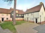 Thumbnail to rent in Chequers Lane, Dunmow