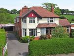Thumbnail to rent in Wrexham Road, Penyffordd