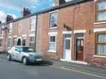 Thumbnail to rent in Regent Street, Beverley