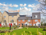 Thumbnail to rent in The Goodrich At Oaklands Hamlet, Five Oaks Lane, Chigwell, Essex