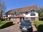 Thumbnail for sale in Osprey Close, West Drayton