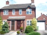 Thumbnail to rent in Lichfield Road, Titchfield Common, Fareham