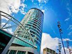 Thumbnail to rent in Rotunda, New Street, Birmingham City Centre