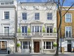 Thumbnail for sale in Pembridge Villas, London