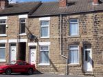 Thumbnail to rent in Doncaster Road, Mexborough, Doncaster