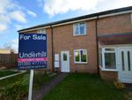 Thumbnail for sale in Sargent Close, Exeter