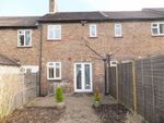 Thumbnail to rent in Greatness Road, Sevenoaks