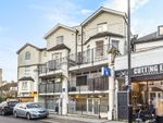 Thumbnail to rent in Isleworth, London