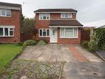 Thumbnail for sale in Coldstream Close, Cinnamon Brow, Warrington