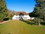 Thumbnail for sale in Sandy Lodge Lane, Northwood, Middlesex
