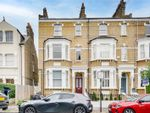 Thumbnail for sale in Geraldine Road, London