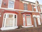 Thumbnail to rent in Clifford Street, Wolverhampton