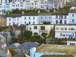 Thumbnail for sale in St.Ives, Cornwall