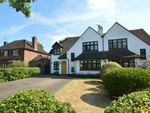 Thumbnail to rent in Ashley Park Crescent, Walton-On-Thames, Surrey
