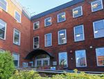Thumbnail to rent in Derby House, 12 Winckley Square, Preston, Lancashire