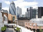 Thumbnail to rent in Lloyds Avenue, London