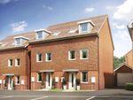 "Thumbnail to rent in ""Norbury"" at Park Prewett Road, Basingstoke"