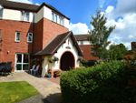Thumbnail to rent in Flat 26 Highbury Court, 15 Howard Road East, Kings Heath