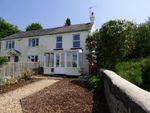Property history Mountjoys Lane End, Cinderford GL14