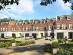 Thumbnail for sale in St. Georges Avenue, Weybridge
