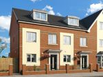 """Thumbnail to rent in """"The Oakhurst At The Parks Phase 4"""" at Glaisher Street, Everton, Liverpool"""