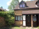 Thumbnail to rent in Briar Walk, West Byfleet, Surrey