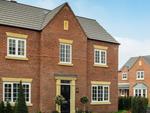 Thumbnail to rent in Bridgewater Park, Winnington Lane, Northwich, Cheshire