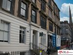 Thumbnail to rent in Bath Street, City Centre, Glasgow