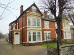 Thumbnail for sale in Gerard Road, Rotherham