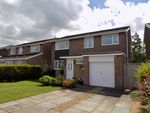 Thumbnail for sale in Clevegate, Nunthorpe, Middlesbrough