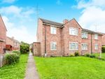 Thumbnail for sale in Hartwell End, Aylesbury