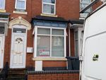 Thumbnail to rent in Greenhill Road, Handsworth