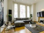 Thumbnail to rent in Harrington Gardens, South Kensington