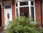 Thumbnail to rent in Cemetery Road, Worksop