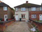 Thumbnail to rent in Gerard Avenue, Canley, Coventry