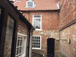 Thumbnail to rent in 7A North Bar Within, Beverley, East Yorkshire