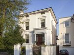 Thumbnail to rent in Acacia Road, St Johns Wood, London