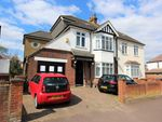 Thumbnail for sale in Darland Avenue, Gillingham