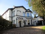 Thumbnail to rent in Woolton Mount, Woolton, Liverpool