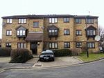 Thumbnail for sale in Brockway Close, London, Greater London.