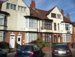 Thumbnail to rent in St. Patricks Road, Coventry