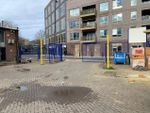 Thumbnail to rent in Victoria Park Industrial Centre, Rothbury Road, London